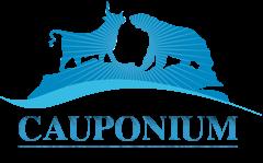 Cauponium
